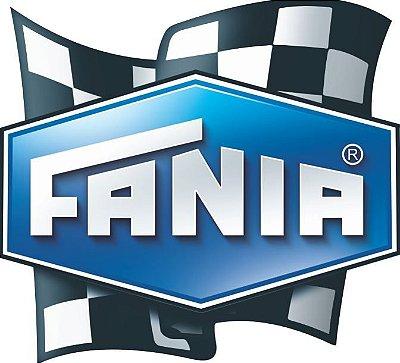 CABO FREIO DIANT GM FANIA 30380 BLAZER-S10
