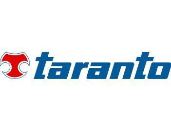 ANEL ESCAPAMENTO FORD TARANTO 320418 F4000