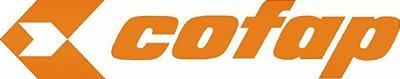 AMORTECEDOR TRAS RENAULT COFAP GB48291 MASTER