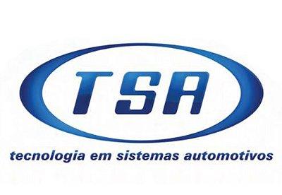 BOIA TANQUE VW C-PESCADOR  TSA T09005 GOL-VOYAGE-PARATI