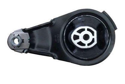 COXIM CAMBIO PEUGEOT-CITROEN SHOPPING SK4028 C4-307-408