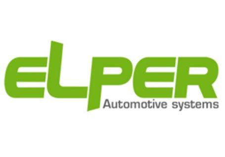 KIT EMBREAGEM GM ELPER 70353 TRACKER