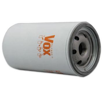 FILTRO OLEO VOLVO VOX LB418 5350-B10R