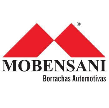 BUCHA BANDEJA DIANT TOYOTA MOBENSANI MB740 COROLLA