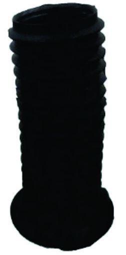 COIFA AMORTECEDOR DIANT HONDA L-DIR MR 20047 NEW CIVIC