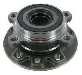 CUBO RODA DIANT FIAT-JEEP HIPPER FREIOS HFCD720 TORO-COMPASS
