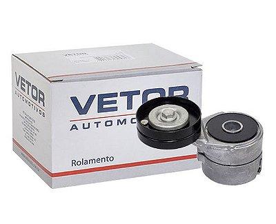 ROLAMENTO ALTERNADOR GM COMPLETO VETOR VT8052 OMEGA-SUPREMA