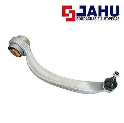 BRACO SUSPENSAO DIANT VW-AUDI INF-ESQ JAHU 730177 A4-PASSAT