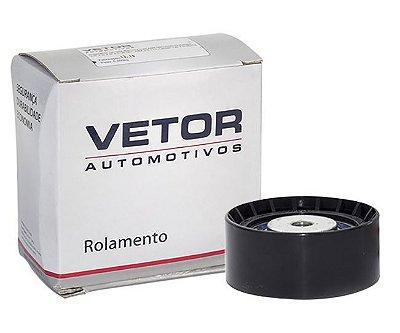 ROLAMENTO POLIA TENSORA ALTERNADOR FORD VETOR VT8034 COURIER