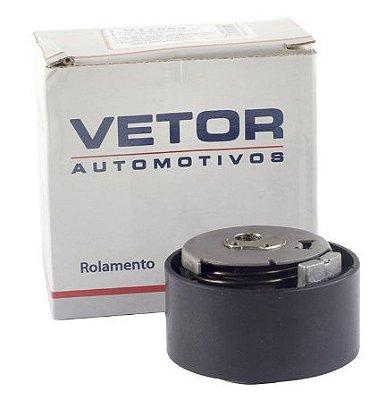ROLAMENTO ESTICADOR DENTADA FIAT VETOR VT7063 PALIO-BRAVO
