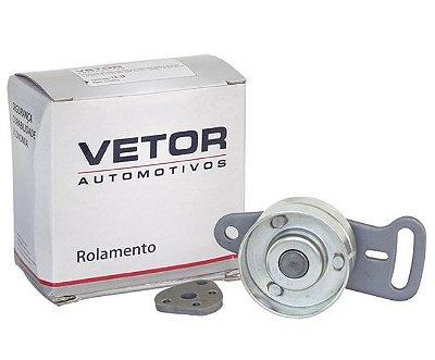 ROLAMENTO ESTICADOR RENAULT VETOR VT8190 R21-SAFRANE-TRAFIC