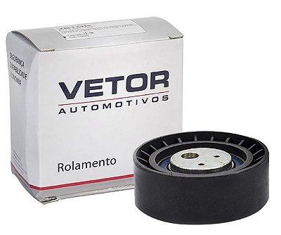 ROLAMENTO POLIA TENSORA ALTERNADOR FIAT VETOR VT8004 MAREA