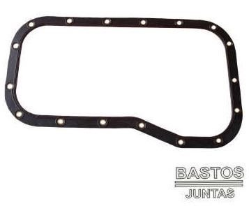 JUNTA CARTER FIAT BASTOS 141901CBL PALIO 1.0-1.5 MPI