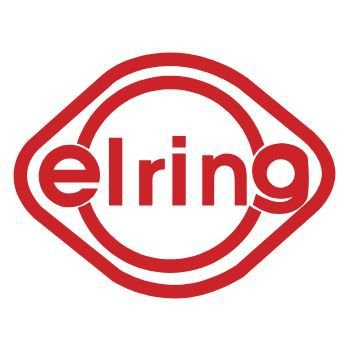 RETENTOR COMANDO FIAT ELRING 541070 ELBA-PREMIO-FIORINO