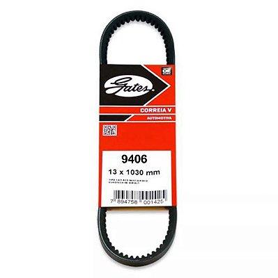 CORREIA ACD FIAT GATES 9406 TIPO