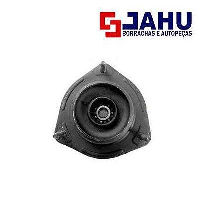 COXIM AMORTECEDOR DIANT JAC J3-J3S-J3-TURIN JAHU 484148