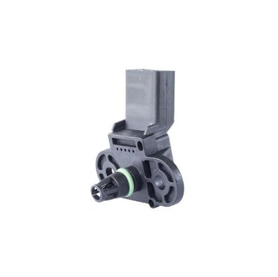SENSOR MAP VW GOL-GOLF-POLO EKLASS ESM2031