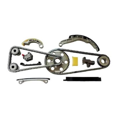 KIT DISTRIBUICAO NISSAN FRONTIER-PATHIFINDER INDISA KD0049CP