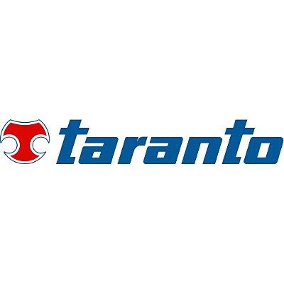JOGO JUNTAS MOTOR RENAULT TARANTO 570400R LAGUNA-MEGANE-SCENIC