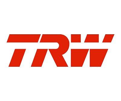 BRACO AXIAL FIAT TRW JARB0016 LINEA-PUNTO