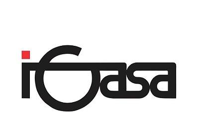 PROTETOR CARTER GM IGASA IGAECO16001 AGILE-CELTA-CLASSIC-CORSA-MONTANA-PRISMA