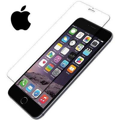 Película De Vidro Temperado Para Celulares iPhone - Clique e Escolha o Aparelho