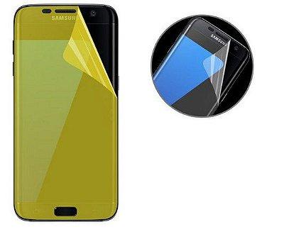 Película De Gel Para Celulares Samsung - Clique e Escolha o Aparelho