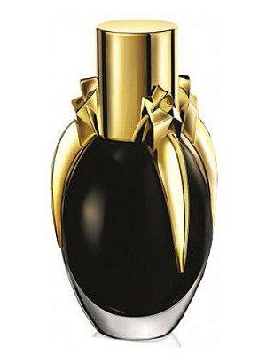 Lady Gaga Fame Black Fluid Eau de Parfum