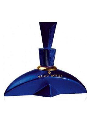 Asteria Princesse Eau De Parfum- Marina de Bourbom Perfume Feminino