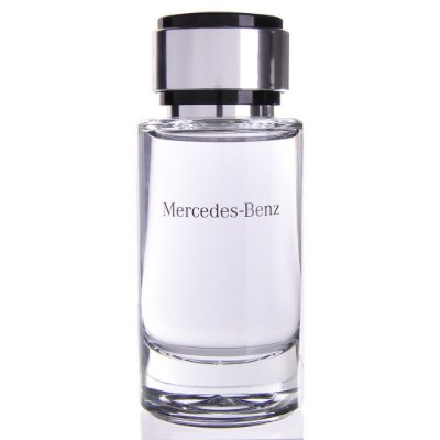 mercedes benz club extreme for men eau de toilette. Black Bedroom Furniture Sets. Home Design Ideas