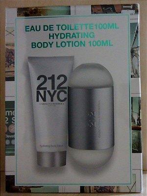 18d3dfd364990 Carolina Herrera - Perfumes Importados Originais com até 91% OFF ...