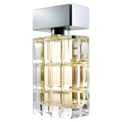 Boss Orange Masculino Eau De Toilette Hugo Boss - Perfume Masculino