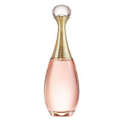 J'adore Eau de Lumière Eau de Toillette Dior - Perfume Feminino