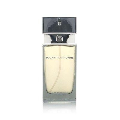 Bogart Pour Homme Eau de Toilette Jacques Bogart - Perfume Masculino