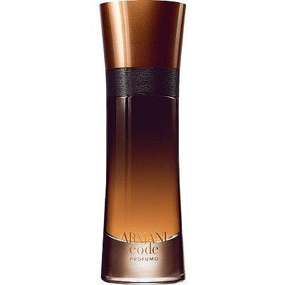 Armani code profumo Eau de Parfum Giorgio Armani - Perfume  Masculino