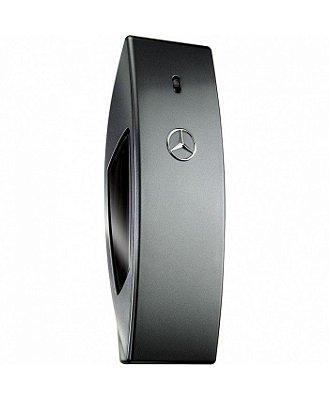 Mercedes Benz Club Extreme For Men  Eau de Toilette - Perfume Masculino