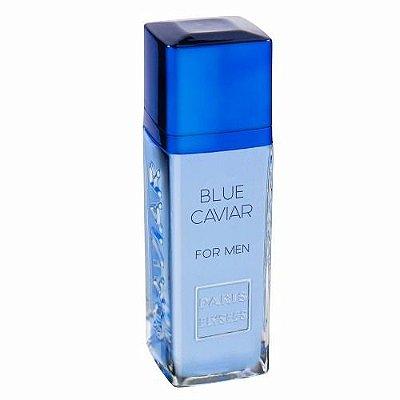 Blue Caviar Paris Elysees - Perfume Masculino Eau de Toilette - 100ml