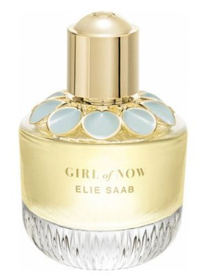 Girl of Now Shine Elie Saab Eau de Parfum - Perfume Feminino