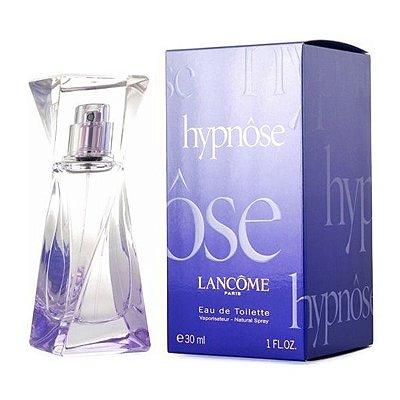Hypnôse Eau de Toilette Lancôme - Perfume Feminino 30 ML