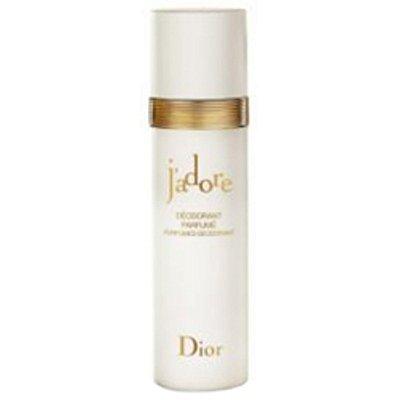 J'Adore Déodorant Parfumé Dior - Desodorante Feminino - 100ml