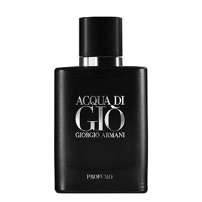 Acqua di Gio Profumo Eau de Parfum Giorgio Armani  - Perfume Masculino