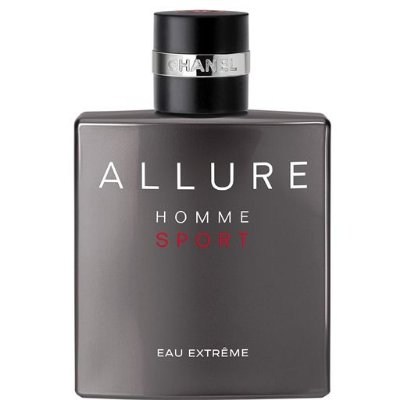Allure Homme Sport Eau Extreme Chanel - Perfume Masculino