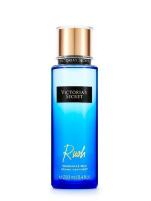 Body Splash Rush Victoria´s Secret - 250ML