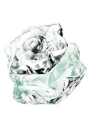 Montblanc Emblem l'Eau Lady - Eau de Toilette - Perfume Feminino