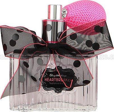 Perfume Victoria's Secret Heartbreaker Eau de Parfum _ Perfume Feminino