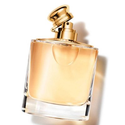 Woman By Ralph Lauren Eau De Parfum - Perfume Feminino