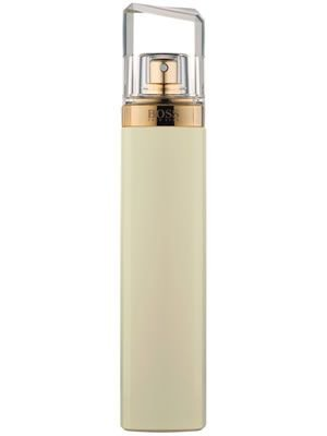 Jour Pour Femme Hugo Boss Eau de Parfum - Perfume Feminino