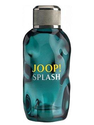 Joop! Spalsh - Perfume Masculino Eau de Toilette