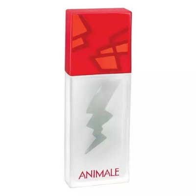 Animale Intense - Perfume Feminino Eau de Parfum