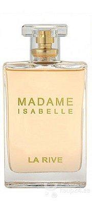Madame Isabelle Eau de Parfum Feminino La Rive 90 ML